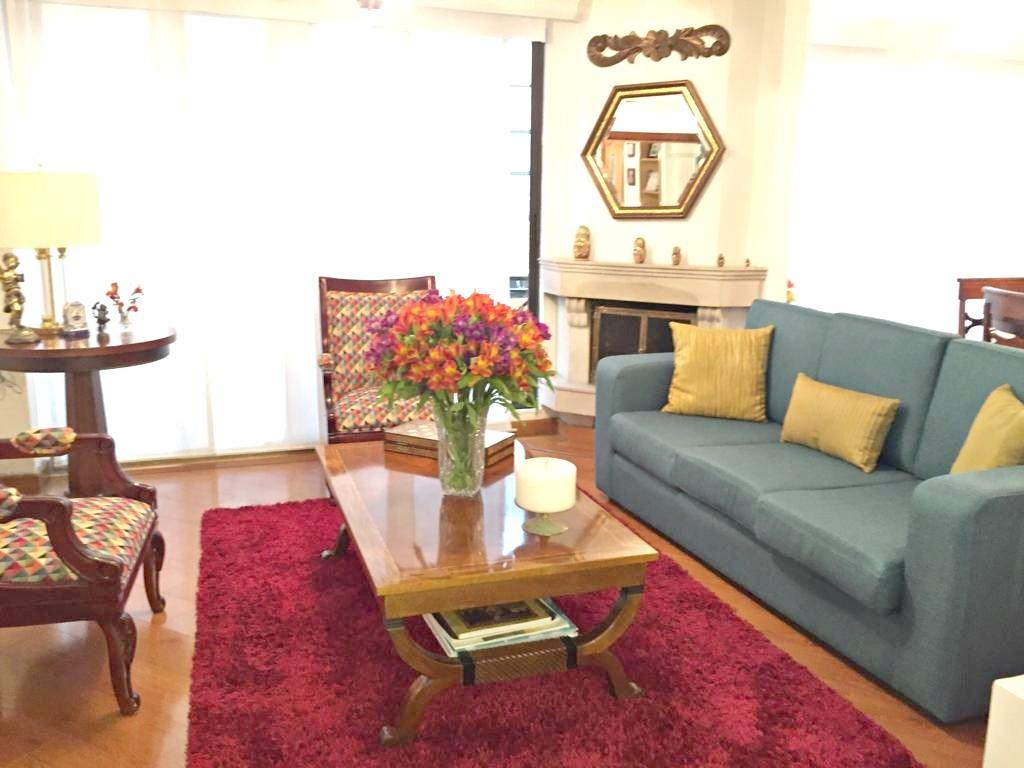 Apartamento en Santa Paula  5164, foto 11
