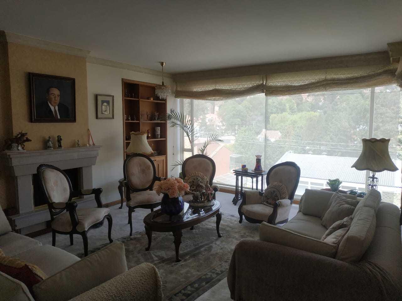 Apartamento en Santa Ana Oriental 8033, foto 0