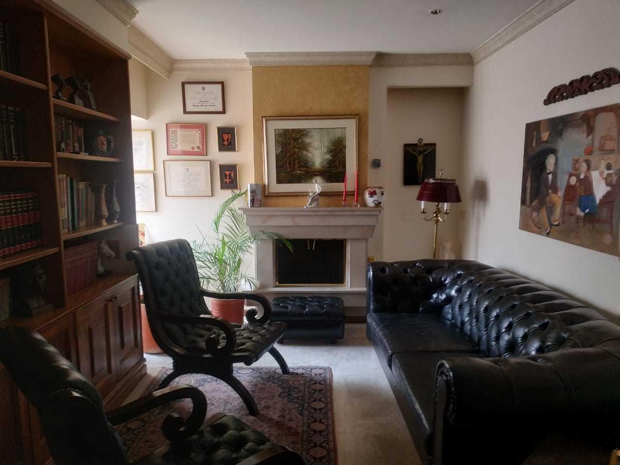 Apartamento en Santa Ana Oriental 8033, foto 5
