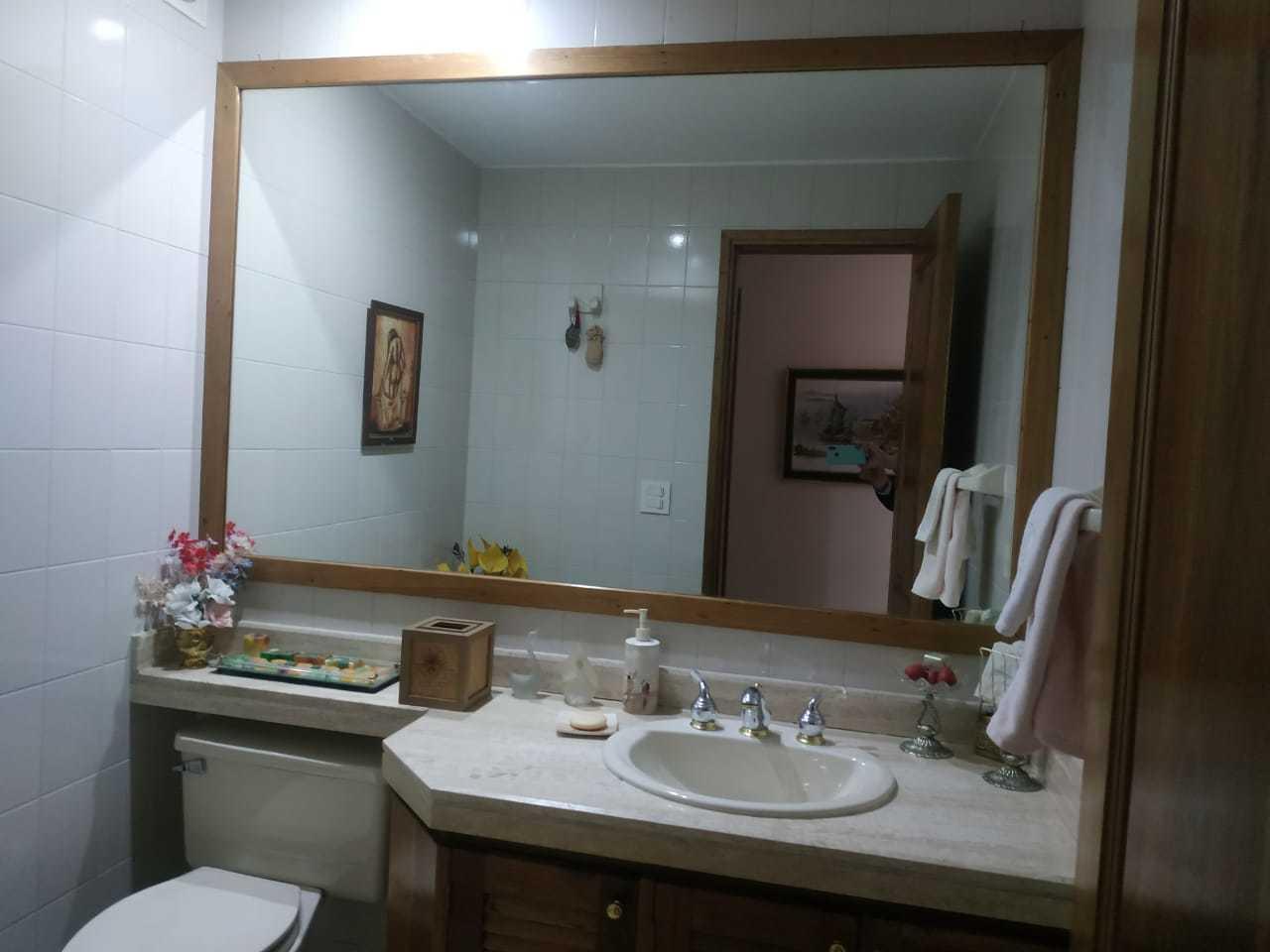 Apartamento en Santa Ana Oriental 8033, foto 8