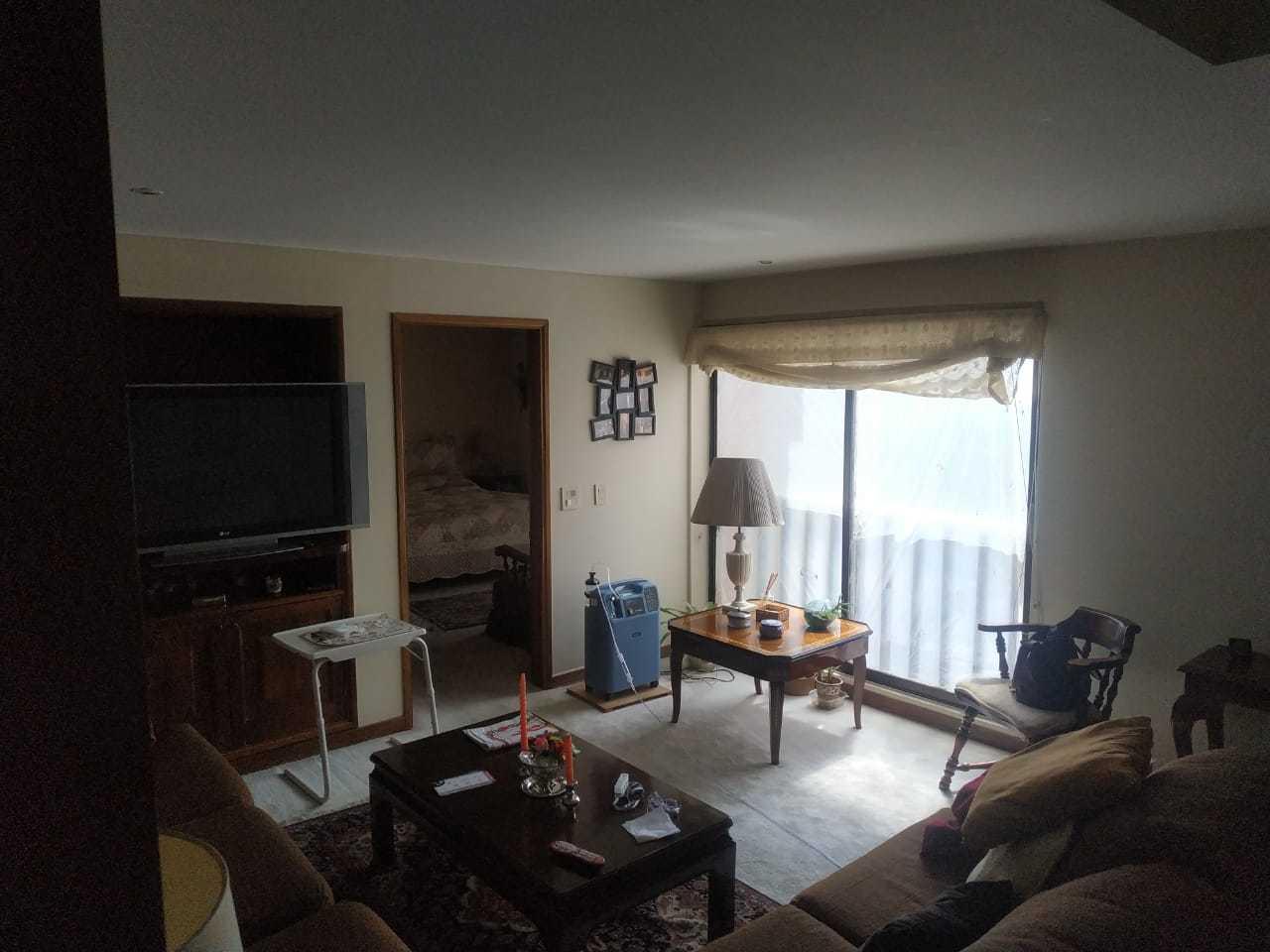 Apartamento en Santa Ana Oriental 8033, foto 1