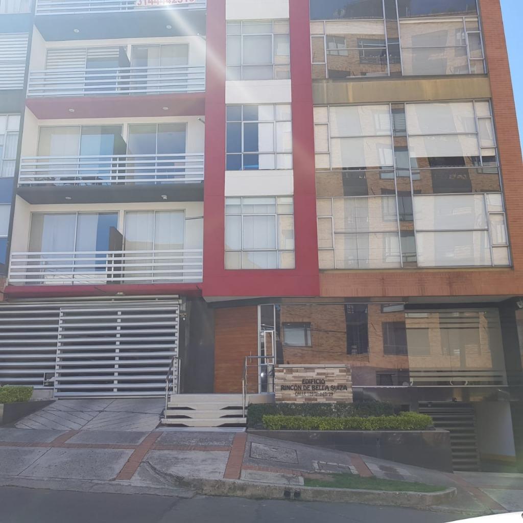 Apartamento en Gran Colombia 4337, foto 17