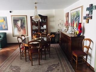Apartamento en Santa Barbara Central 8742, foto 1