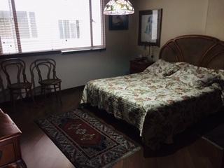 Apartamento en Santa Barbara Central 8742, foto 9