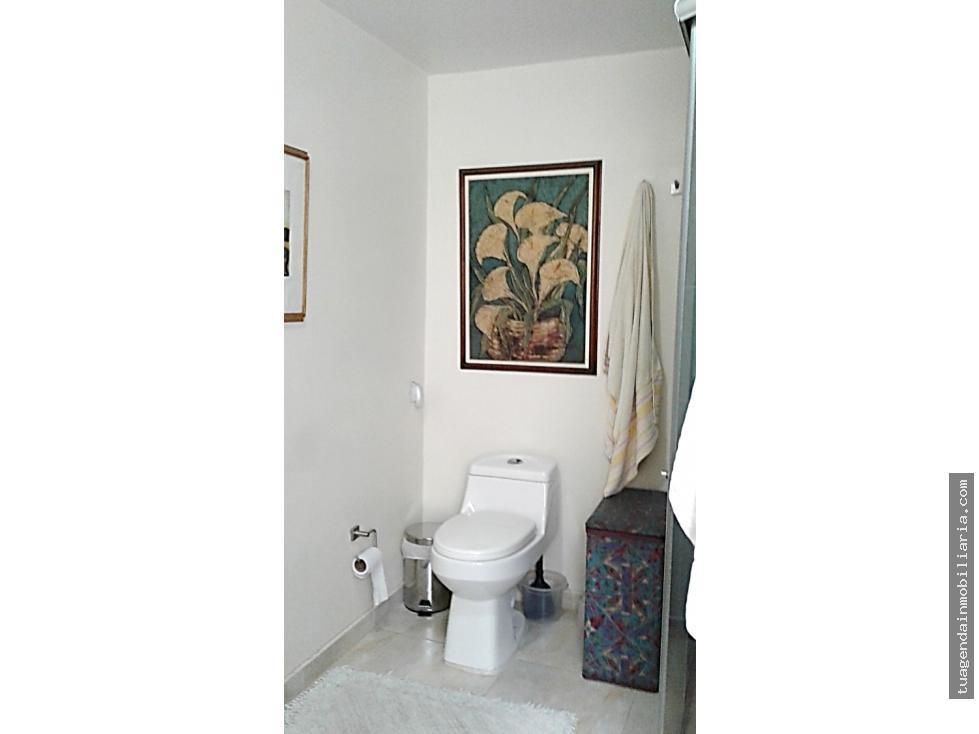 Apartamento en Santa Barbara Central 8742, foto 10