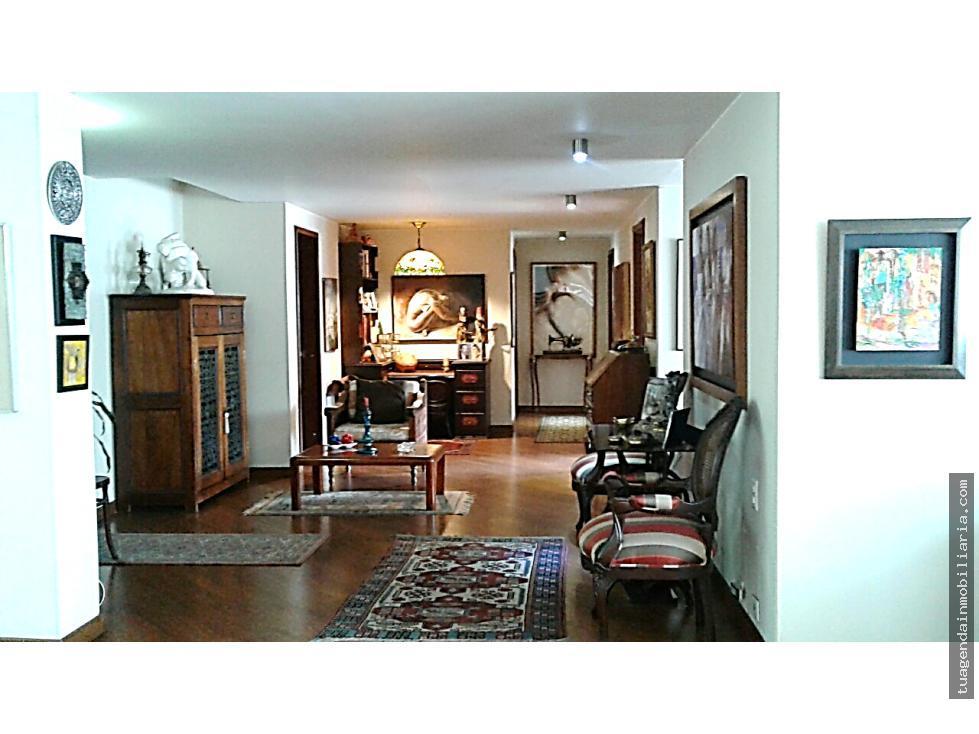 Apartamento en Santa Barbara Central 8742, foto 2