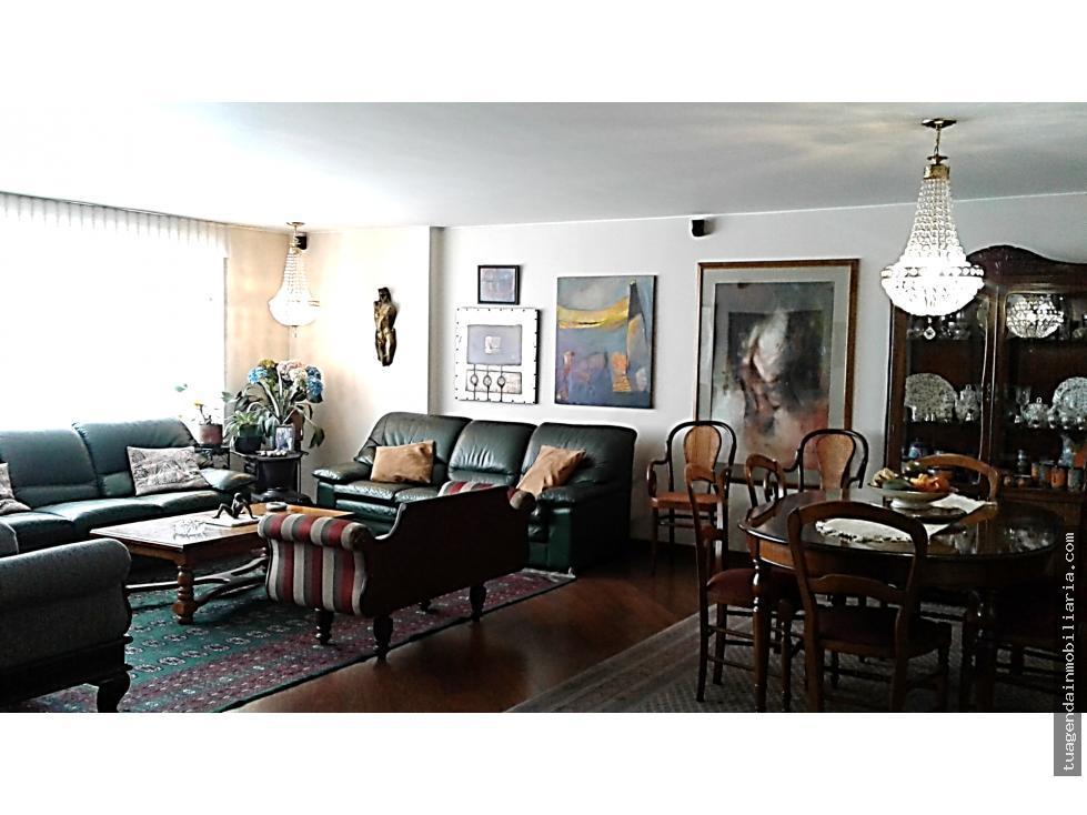Apartamento en Santa Barbara Central 8742, foto 3