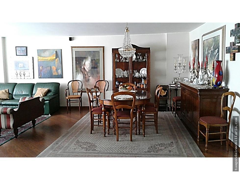 Apartamento en Santa Barbara Central 8742, foto 0