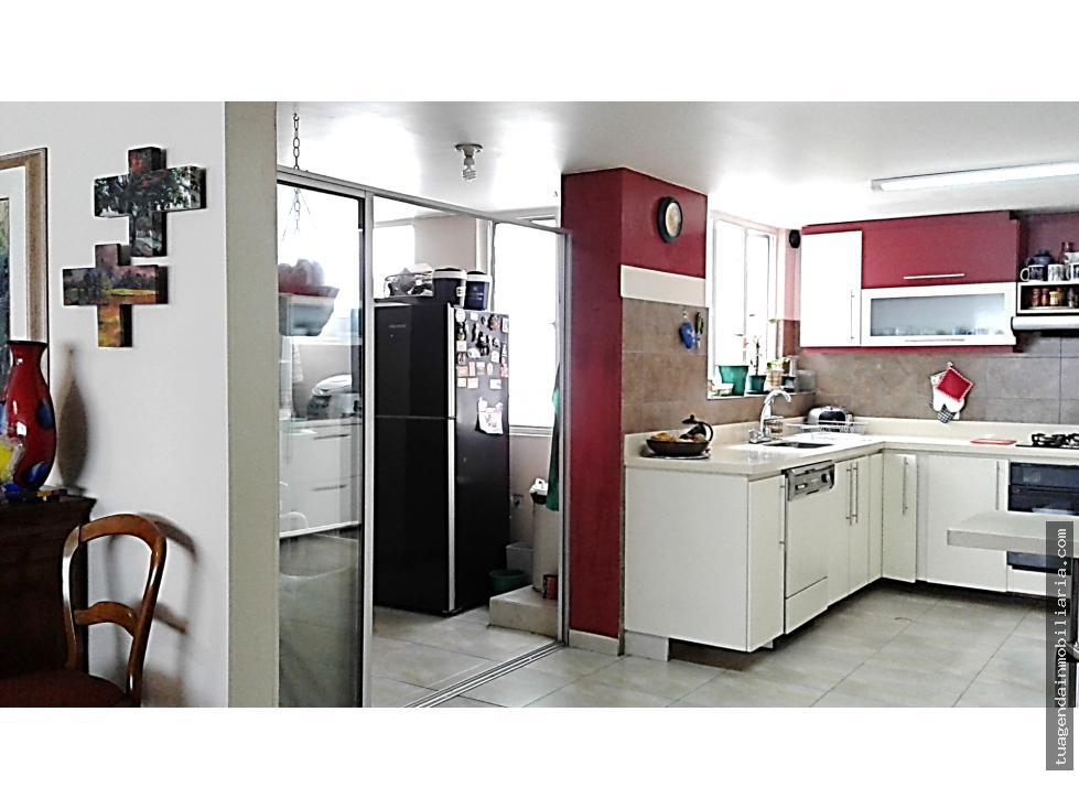 Apartamento en Santa Barbara Central 8742, foto 6