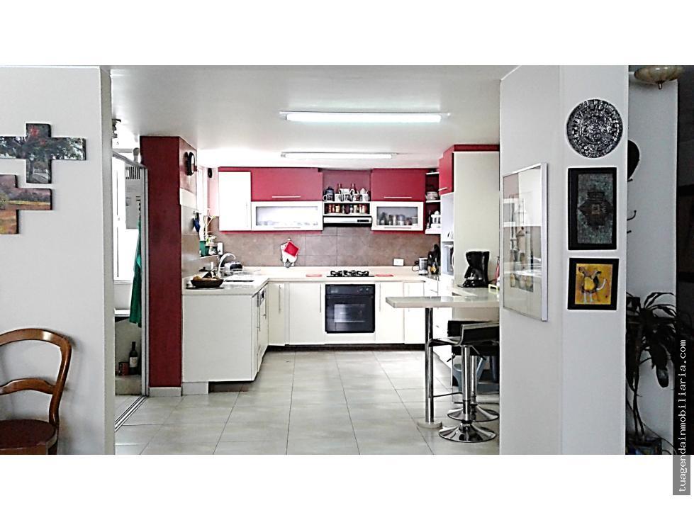 Apartamento en Santa Barbara Central 8742, foto 7
