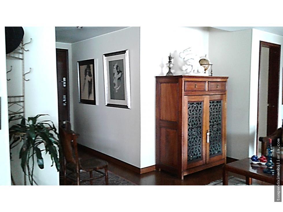 Apartamento en Santa Barbara Central 8742, foto 11