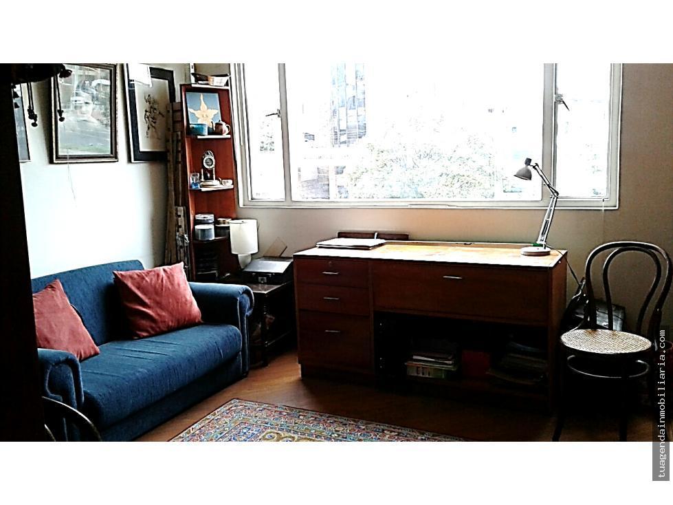 Apartamento en Santa Barbara Central 8742, foto 12