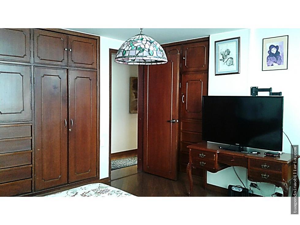 Apartamento en Santa Barbara Central 8742, foto 13