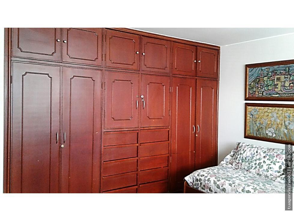 Apartamento en Santa Barbara Central 8742, foto 14