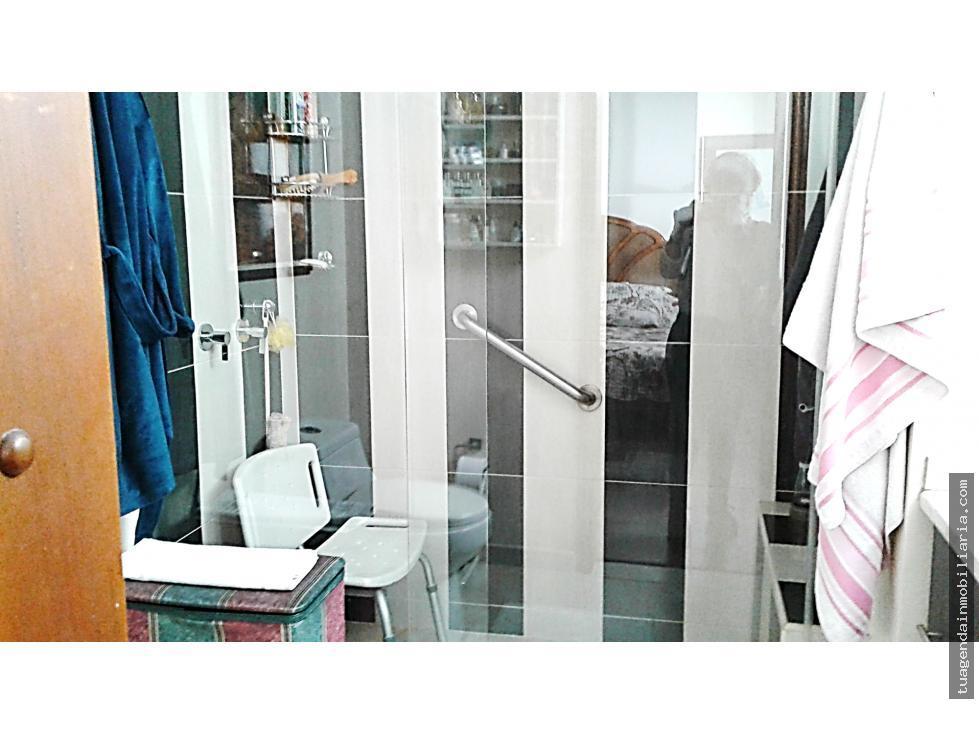 Apartamento en Santa Barbara Central 8742, foto 16