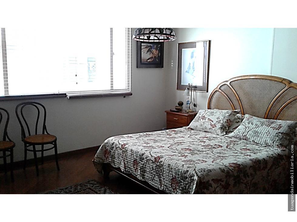 Apartamento en Santa Barbara Central 8742, foto 15