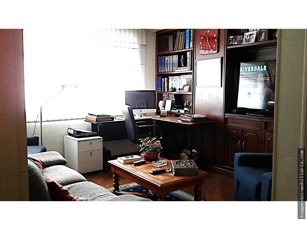 Apartamento en Santa Barbara Central 8742, foto 17