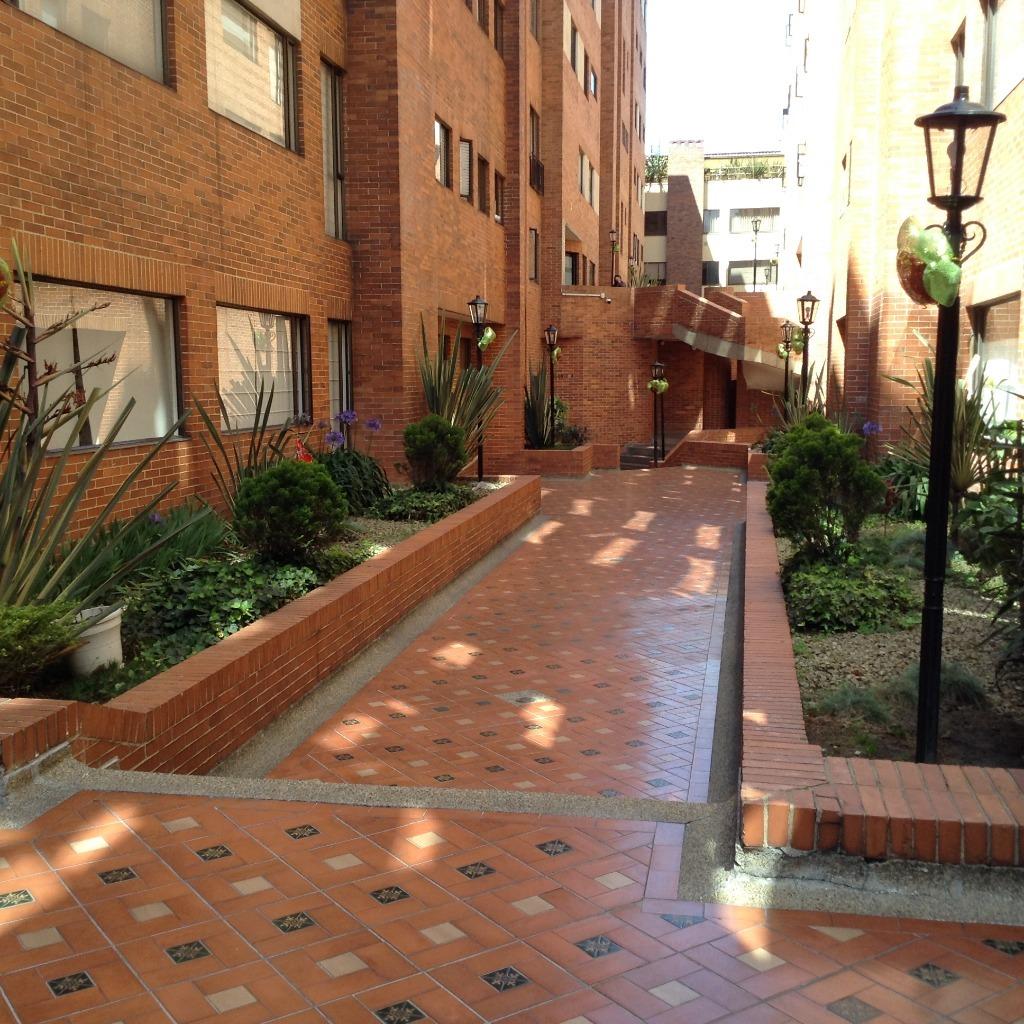Apartamento en Rincon Del Chico 5470, foto 16