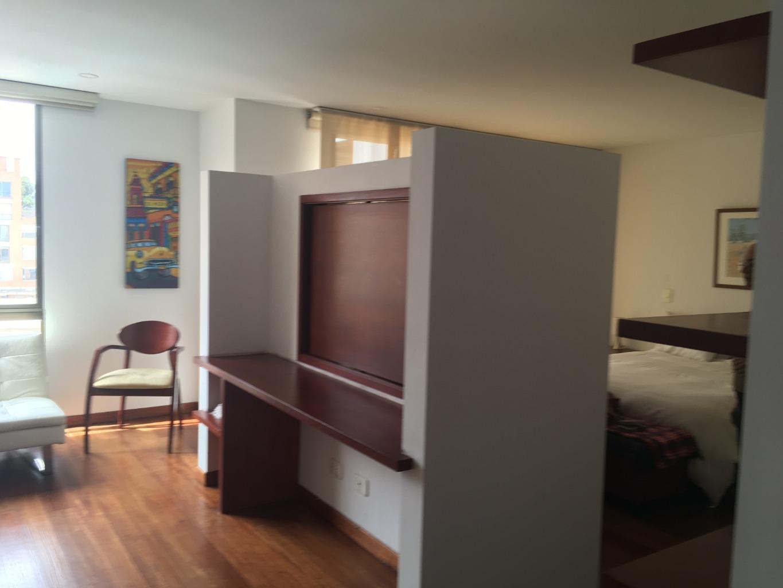 Apartamento en San Patricio 9023, foto 3