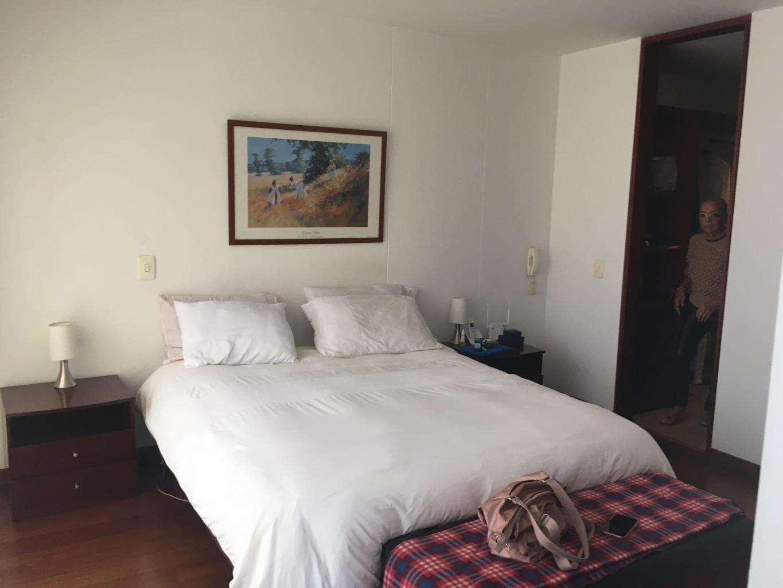 Apartamento en San Patricio 9023, foto 7