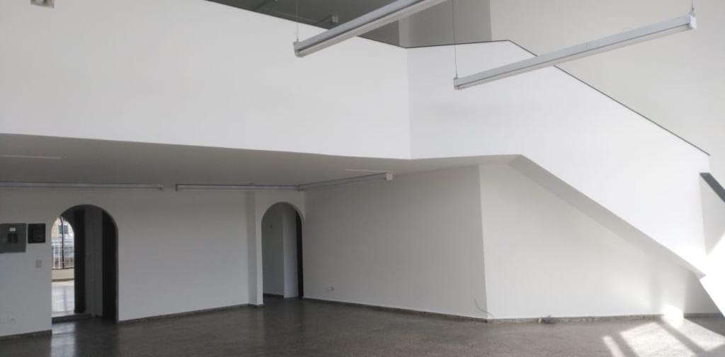 Local en Santa Felisa 9016, foto 1