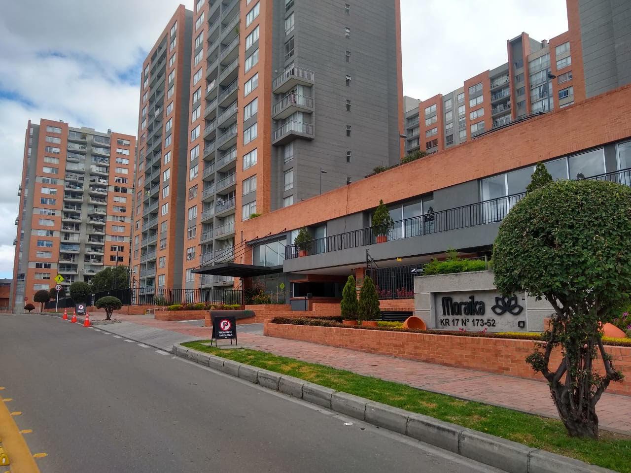96763 - Apartamento en Venta