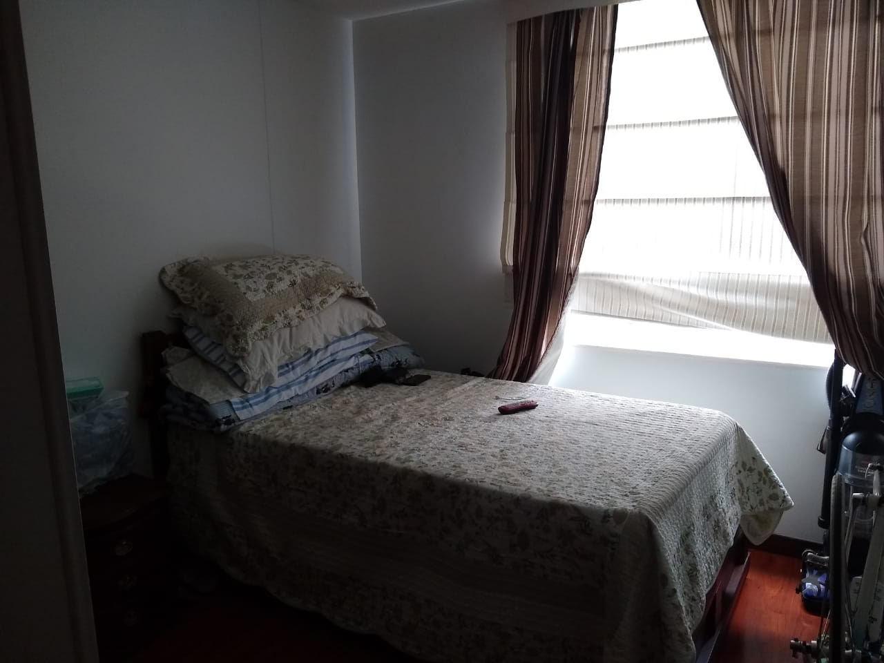Apartamento en La Alameda 6039, foto 6
