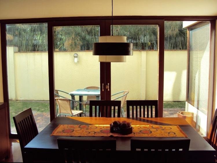 Casa en El Contador 6215, foto 3
