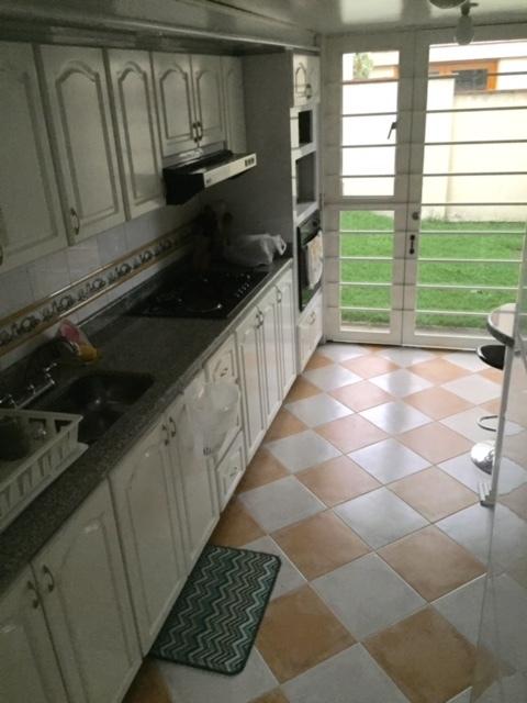 Casa en El Contador 6215, foto 7