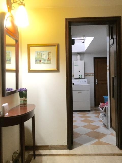 Casa en El Contador 6215, foto 11