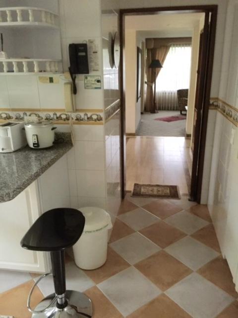 Casa en El Contador 6215, foto 13