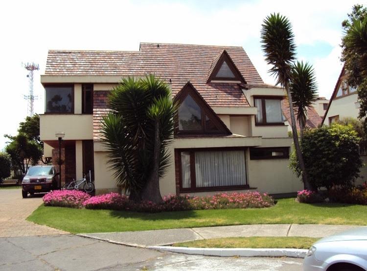 Casa en El Contador 6215, foto 14