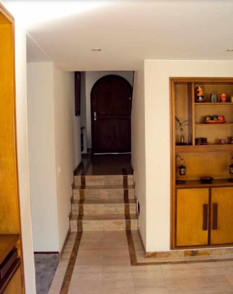 Casa en El Contador 6215, foto 16