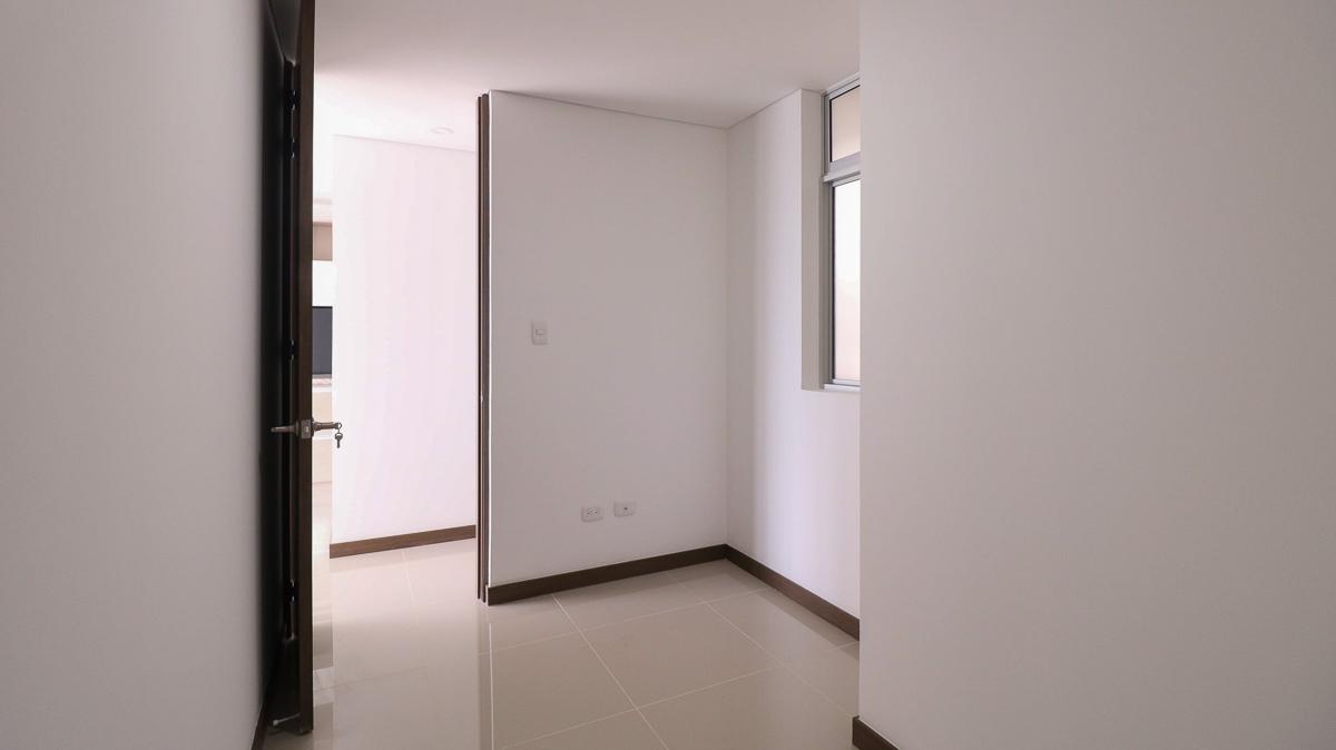 Apartamento en , ARMENIA 78020, foto 19