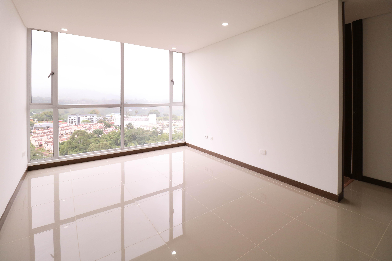 Apartamento en , ARMENIA 78021, foto 8
