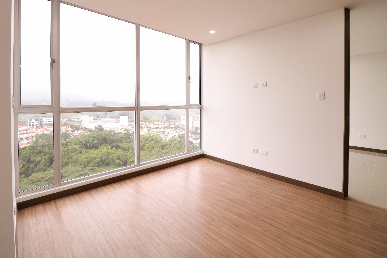 Apartamento en , ARMENIA 78021, foto 10