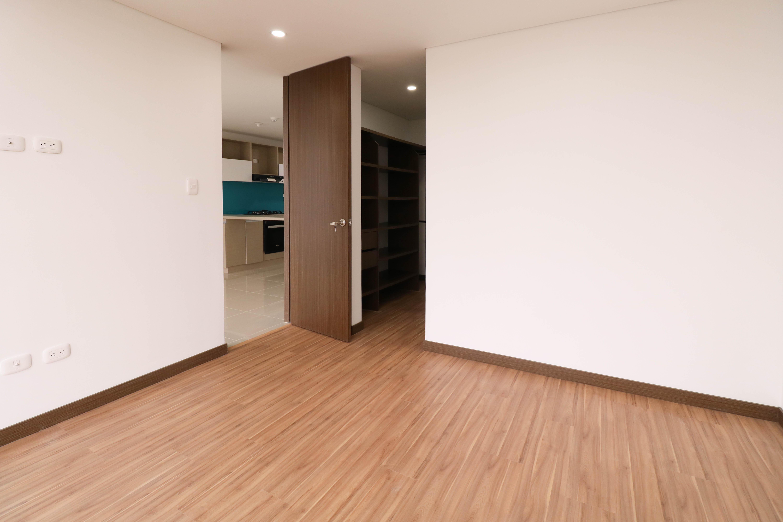 Apartamento en , ARMENIA 78021, foto 9
