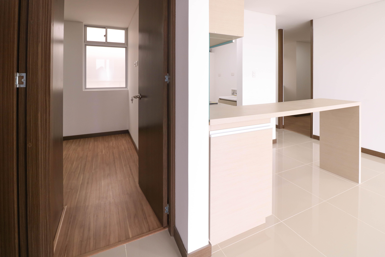Apartamento en , ARMENIA 78021, foto 17