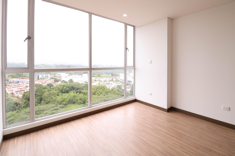 Apartamento en , ARMENIA 78021, foto 15