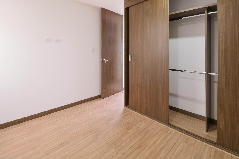Apartamento en , ARMENIA 78021, foto 19
