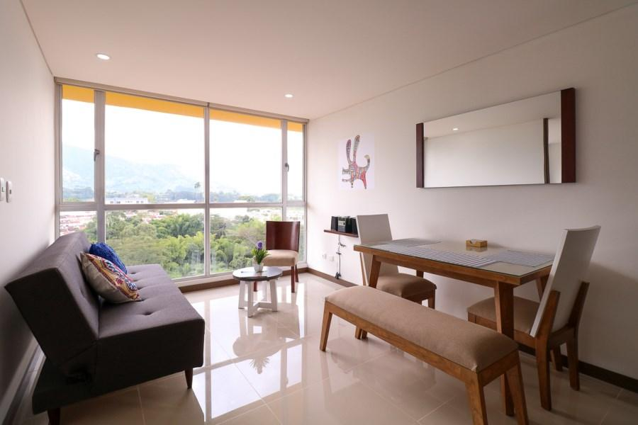 Apartamento en Armenia, ARMENIA 90083, foto 3