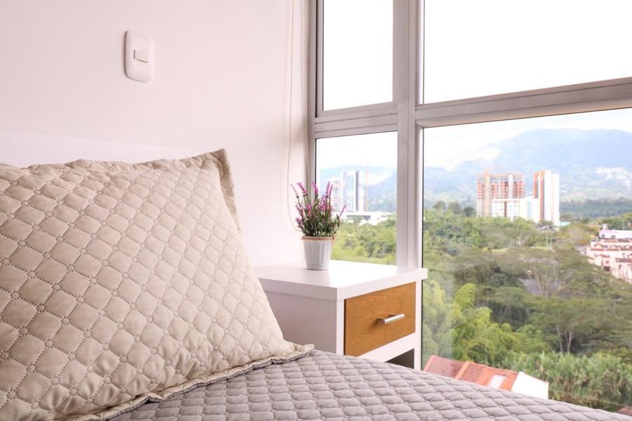 Apartamento en Armenia, ARMENIA 90083, foto 5