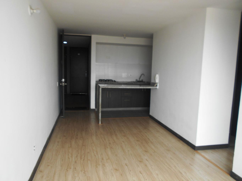 Apartamento en El Tintal 5821, foto 11