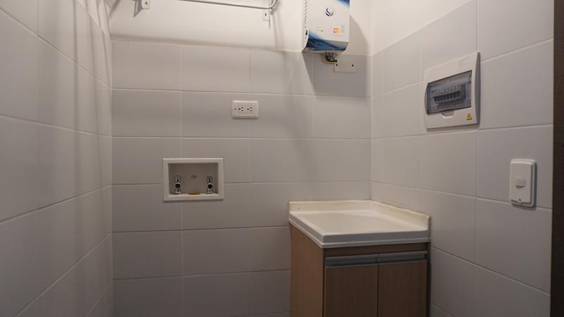 Apartamento en Chapinero Central 10721, foto 11