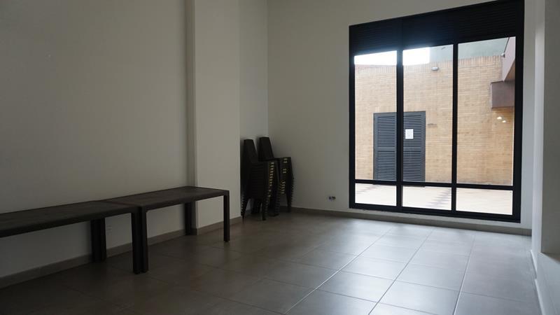 Apartamento en Chapinero Central 10721, foto 15