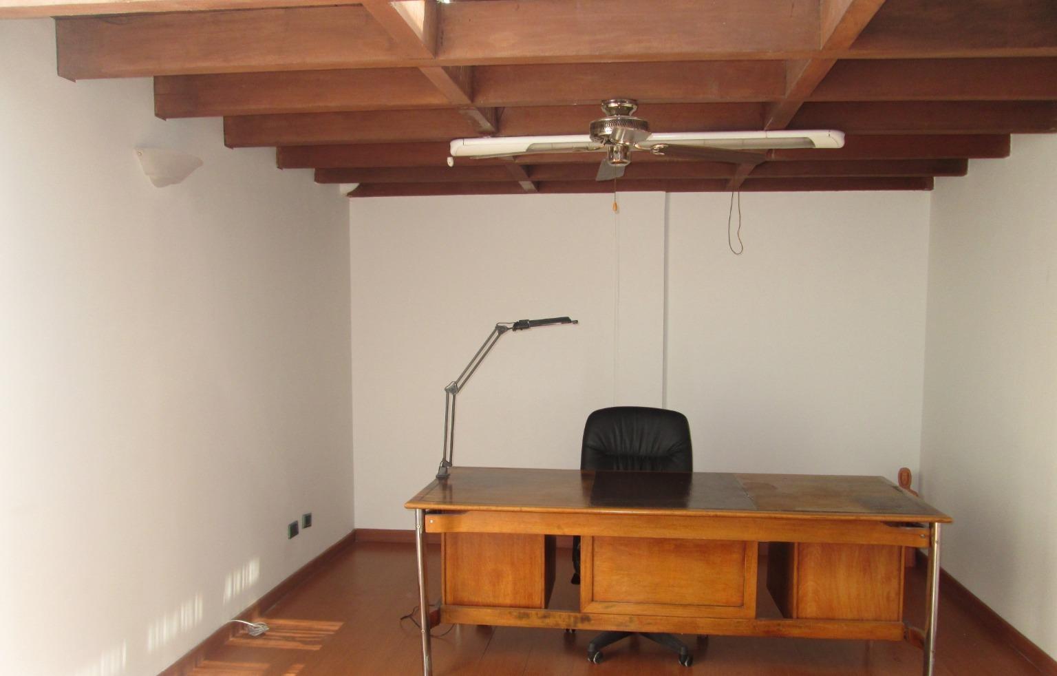 Oficina en Rincon Del Chico 10742, foto 3
