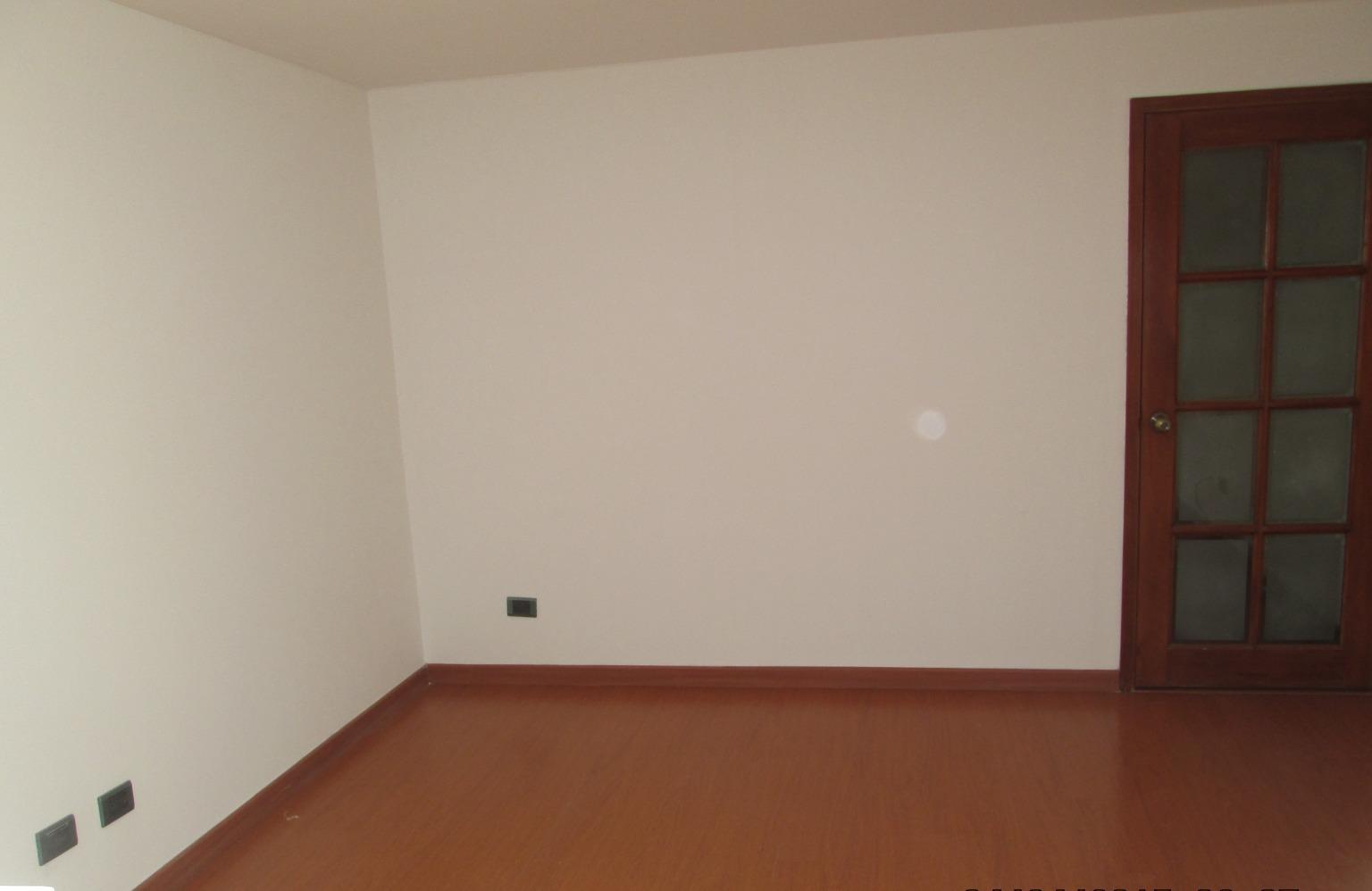 Oficina en Rincon Del Chico 10742, foto 4