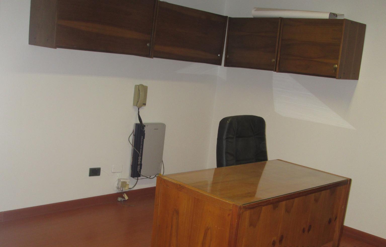 Oficina en Rincon Del Chico 10742, foto 9