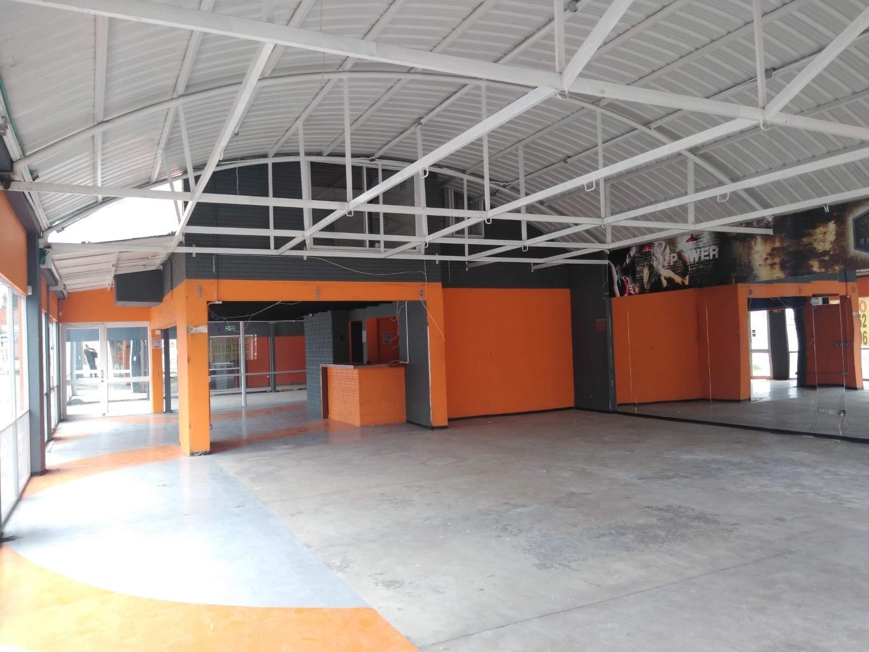 Local en Cedritos 10800, foto 3