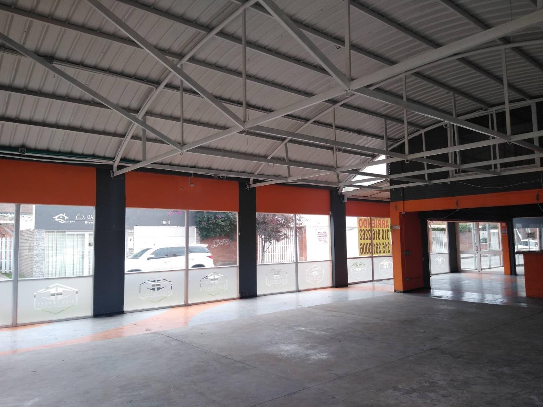 Local en Cedritos 10800, foto 6